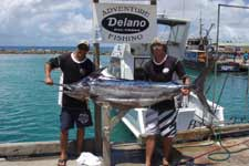 More Info: Delano Adventure Fishing