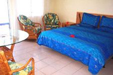 Room photo 5 from hotel Moana Sands Beachfront Hotel & Villas