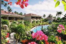 More Info: Sunset Resort Rarotonga